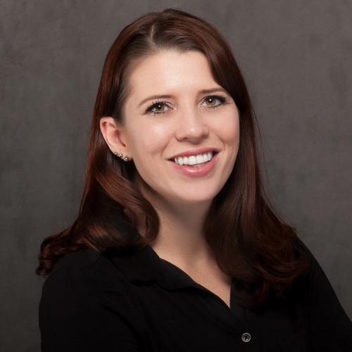 Heather Whiteman, PhD